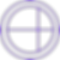 icon1_edited_edited_edited_edited_edited