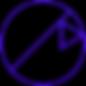 icon6_edited_edited_edited_edited.png