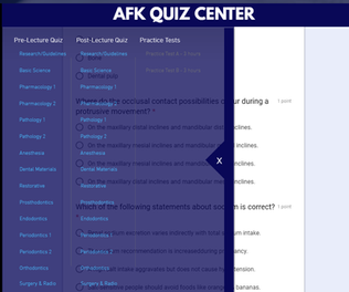 AFK quiz 1.png