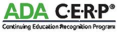 ADA_CERP-logo.png