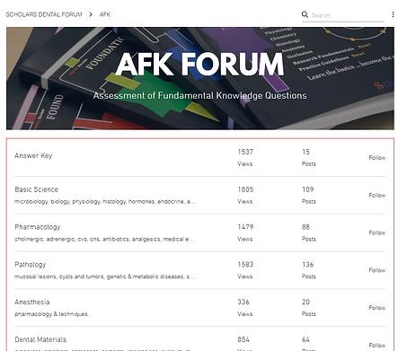 AFK Forum.png