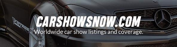 carsshowsnow Banner.jpg