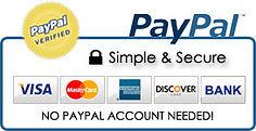paypal_logo_1.jpg
