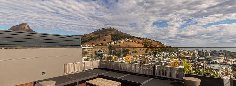 ITC 2619 On Bree Studio Apartment 27th Floor Roof Top Views (3).jpg