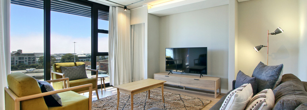 Lounge_Penthouse_Docklands_609_ITC_3.jpg