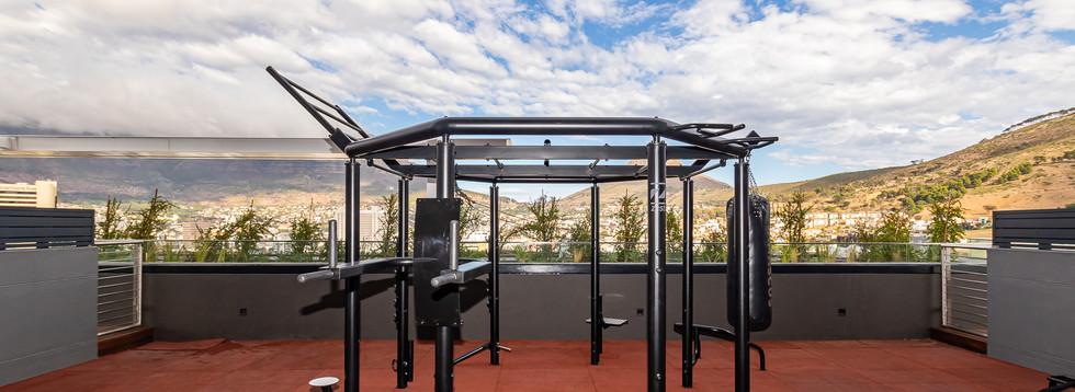 ITC 2619 On Bree 27th Floor Gym (2).jpg