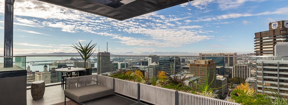 ITC 2619 On Bree Studio Apartment 27th Floor Roof Top Views (2).jpg