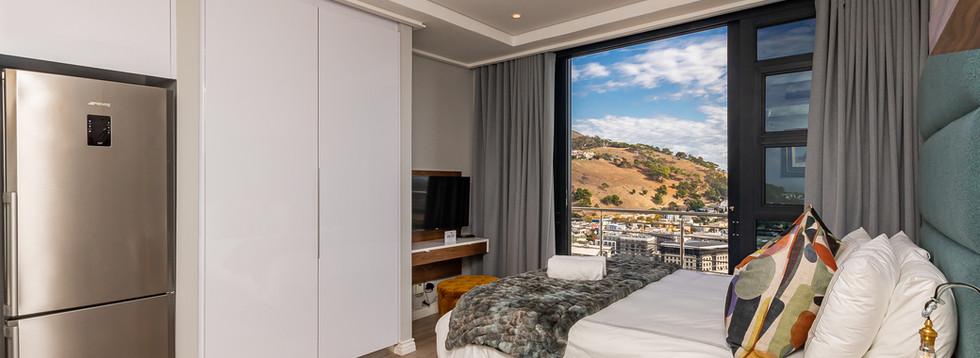 ITC 2619 On Bree Studio Apartment 26th Floor Bedroom (6).jpg