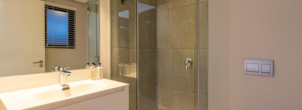 ITC 2619 On Bree Studio Apartment 26th Floor Bathroom (1).jpg