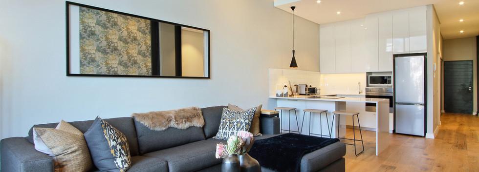 Lounge_1bedroom_Docklands_107_ITC_3.jpg