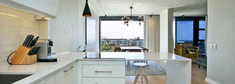 Kitchen_Penthouse_Docklands_609_ITC_2.jp