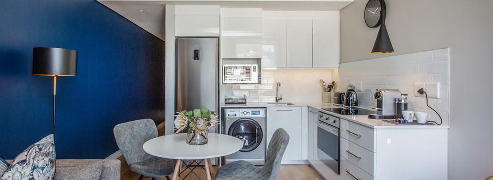Kitchen_1bedroom_Docklands_508_ITC_3.jpg