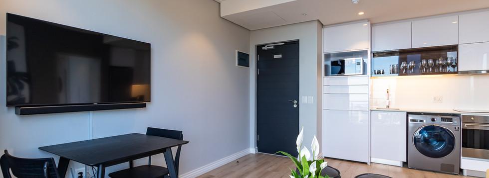ITC 2217 On Bree Apartment 22nd Floor Lounge (3).jpg