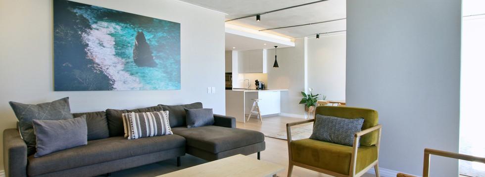 Lounge_Penthouse_Docklands_609_ITC_4.jpg