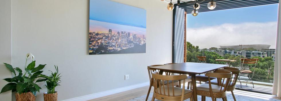 Diningroom_Penthouse_Docklands_609_ITC_1
