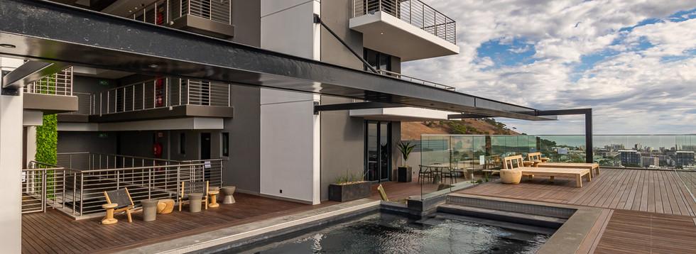 ITC 2619 On Bree Studio Apartment 27th Floor Pool (2).jpg