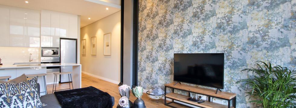Lounge_1bedroom_Docklands_107_ITC_5.jpg