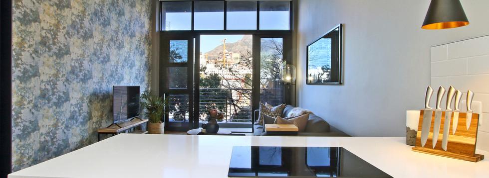 Kitchen_1bedroom_Docklands_107_ITC_3.jpg