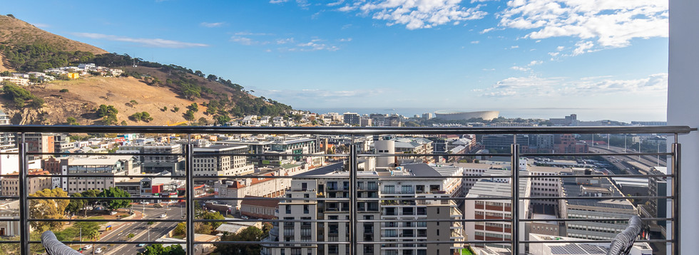 ITC 2217 On Bree Apartment 22nd Floor Balcony (2).jpg