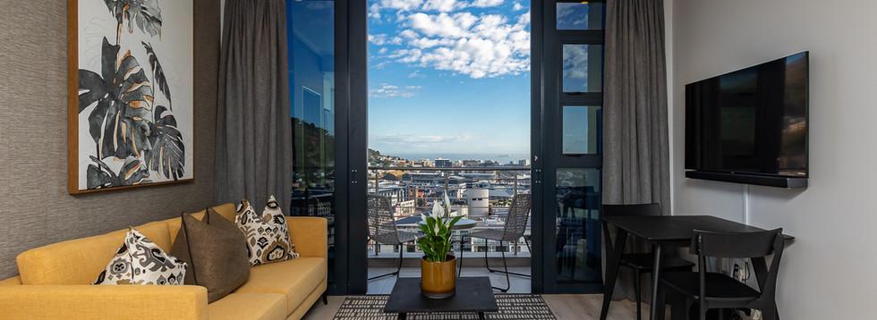 ITC 2217 On Bree Apartment 22nd Floor Lounge (1).jpg
