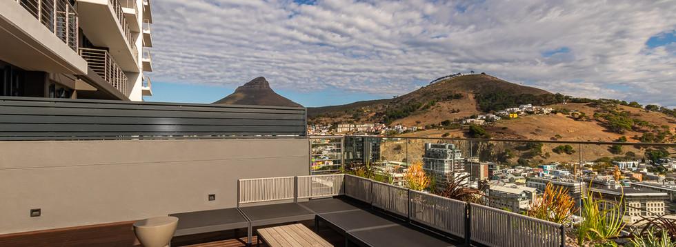 ITC 2619 On Bree Studio Apartment 27th Floor Roof Top Views (1).jpg