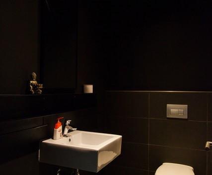 Wex studio Bathroom.jpg