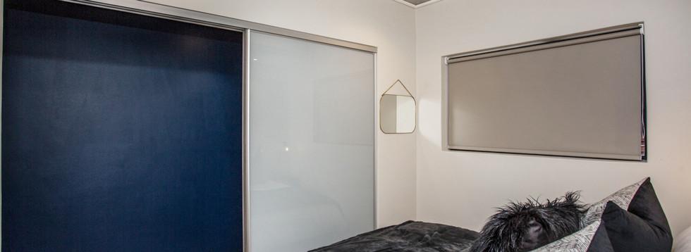 Bedroom_1bedroom_Docklands_508_ITC_5.jpg