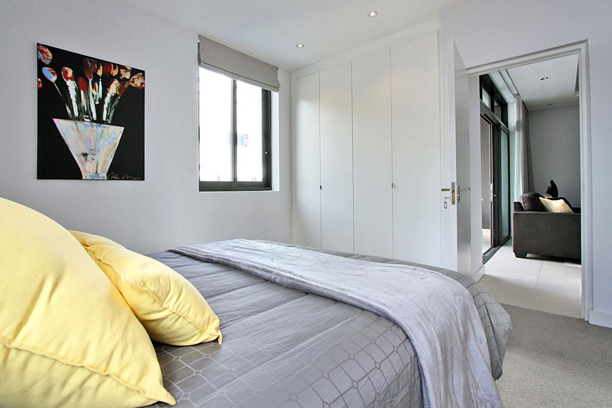 The Chelsea Mainbedroom 2.jpg