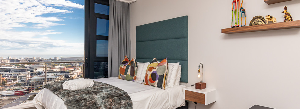 ITC 2619 On Bree Studio Apartment 26th Floor Bedroom (4).jpg