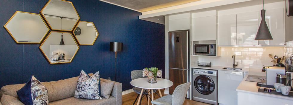 Lounge_1bedroom_Docklands_508_ITC_3.jpg
