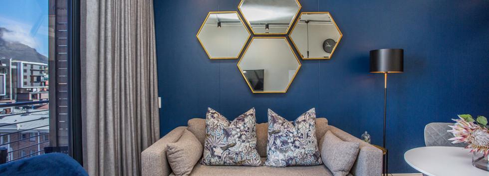 Lounge_1bedroom_Docklands_508_ITC_10.jpg
