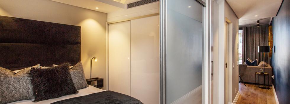 Bedroom_1bedroom_Docklands_508_ITC_7.jpg