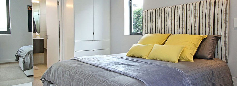 The Chelsea Main Bedroom.jpg
