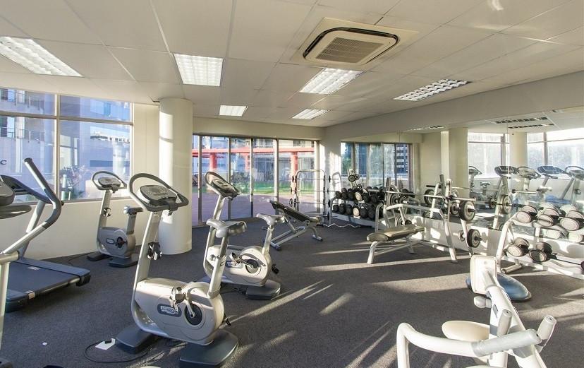 The Fitness Centre.jpg