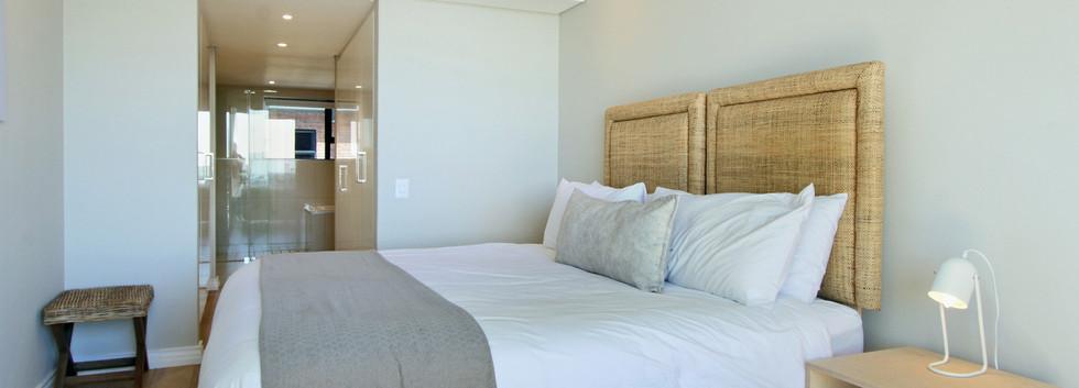 Bedroom_Penthouse_Docklands_609_ITC_2.jp