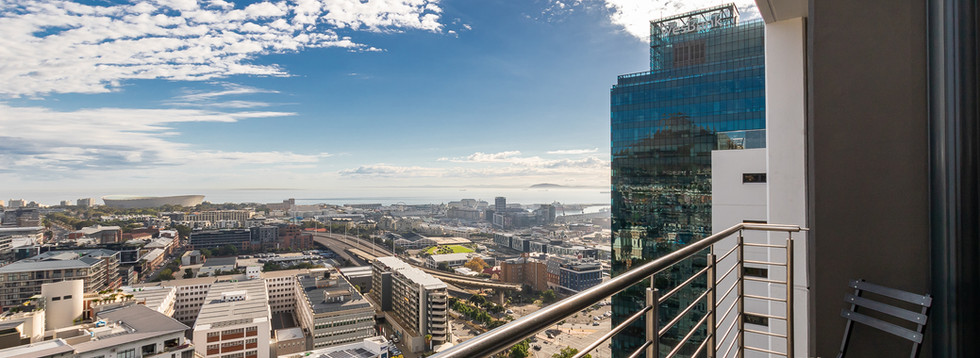 ITC 2619 On Bree Studio Apartment 26th Floor View (3).jpg