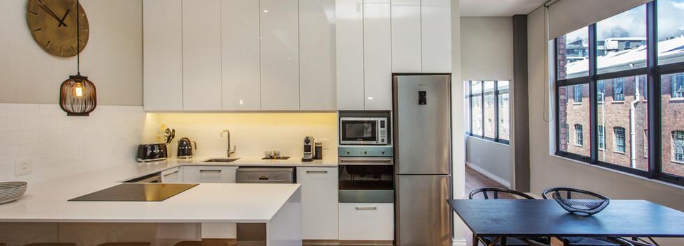 Kitchen_1bedroom_Docklands_104_ITC_4.jpg