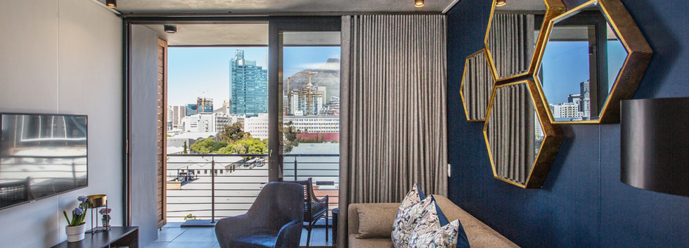Lounge_1bedroom_Docklands_508_ITC_9.jpg