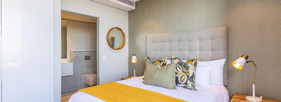 ITC 2217 On Bree Apartment 22nd Floor Bedroom (3).jpg