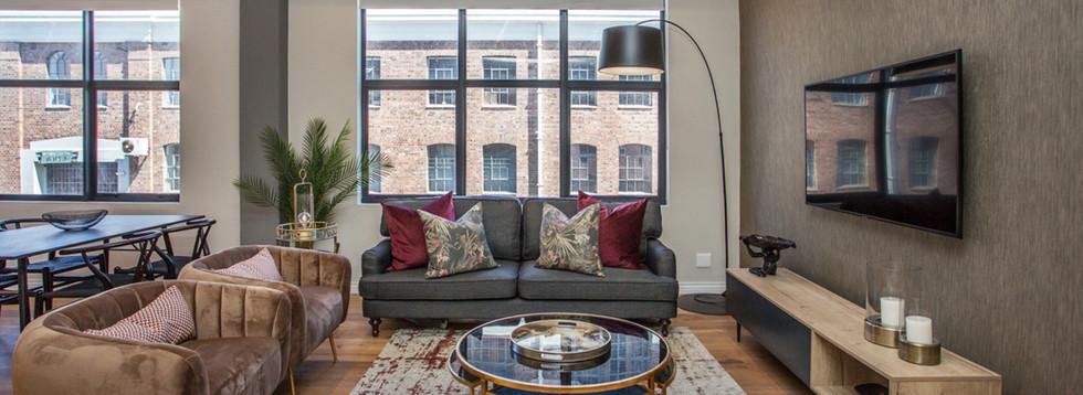 Lounge_1bedroom_Docklands_104_ITC_13.jpg