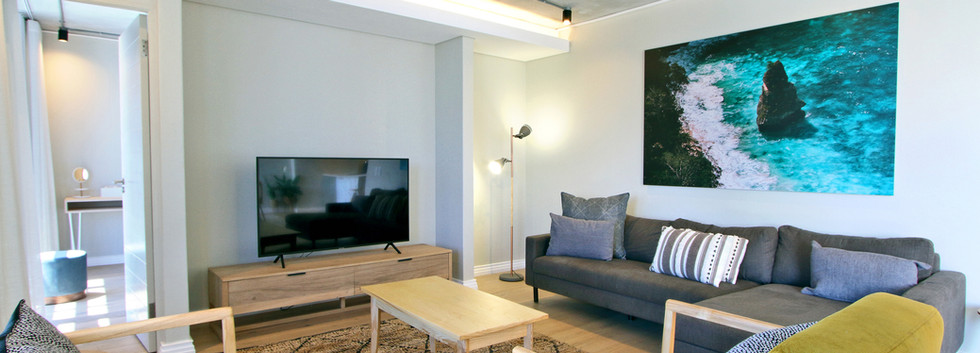 Lounge_Penthouse_Docklands_609_ITC_1.jpg