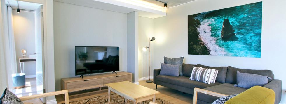 Lounge_Penthouse_Docklands_609_ITC_1.jpg
