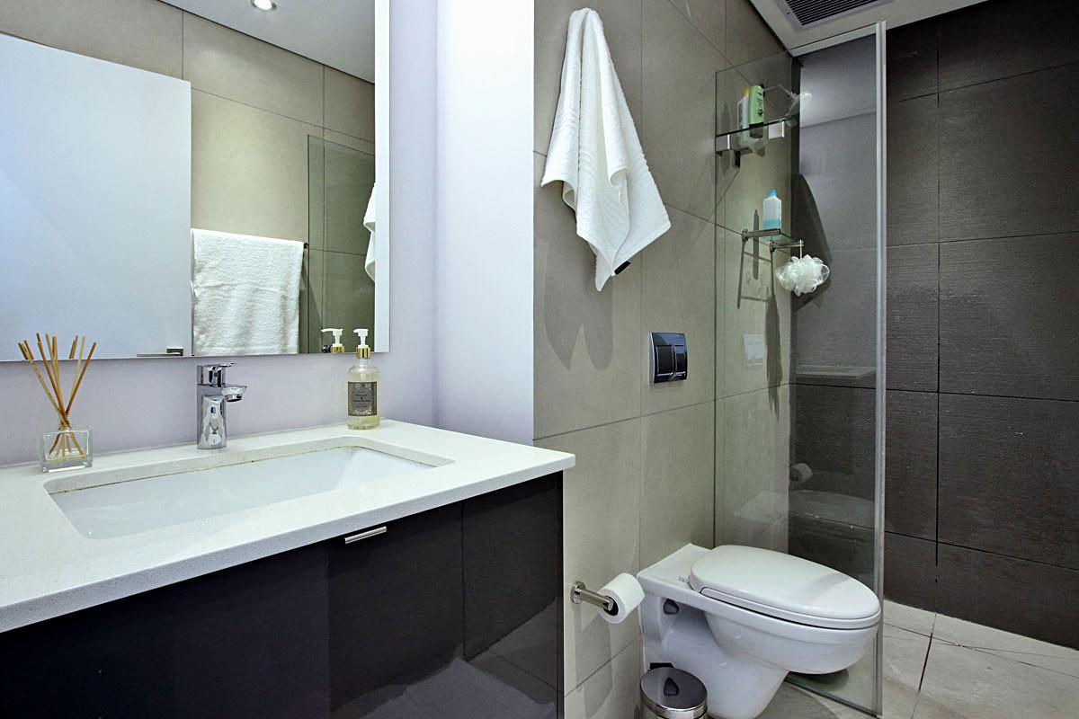 The Chelsea Second Bathroom.jpg