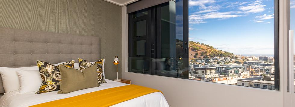 ITC 2217 On Bree Apartment 22nd Floor Bedroom (2).jpg