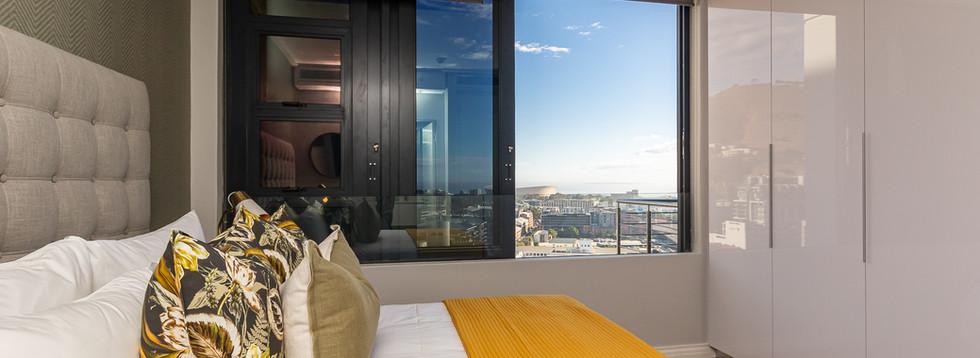 ITC 2217 On Bree Apartment 22nd Floor Bedroom (4).jpg
