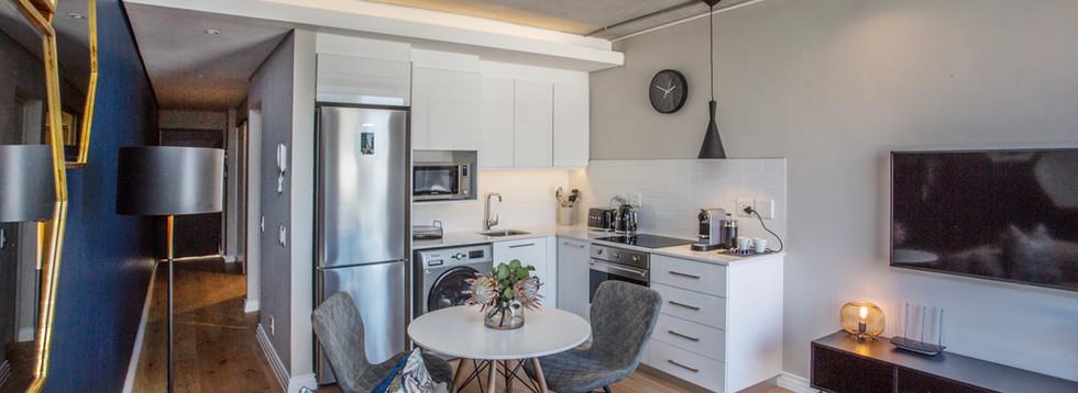 Kitchen_1bedroom_Docklands_508_ITC_2.jpg