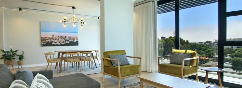 Lounge_Penthouse_Docklands_609_ITC_2.jpg