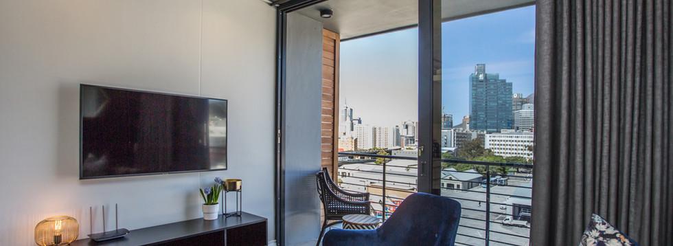 Lounge_1bedroom_Docklands_508_ITC_7.jpg