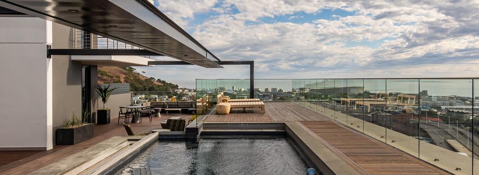 ITC 16 On Bree 27th Floor Pool (1).jpg