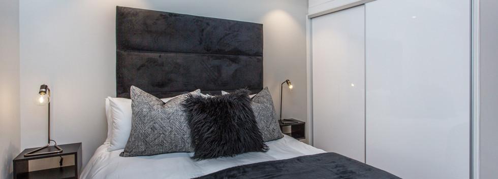 Bedroom_1bedroom_Docklands_508_ITC_2.jpg